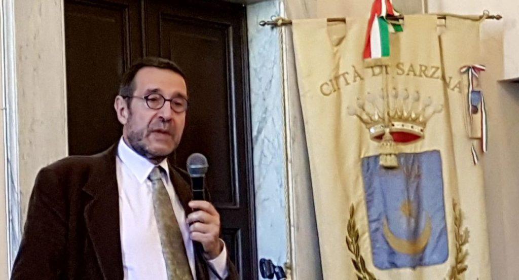 Paolo Pezzino