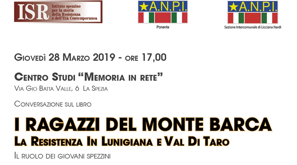 MonteBarca_cr
