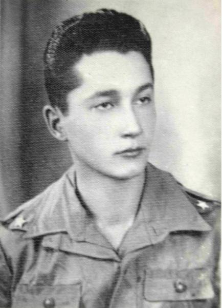 Giulio Bastelli