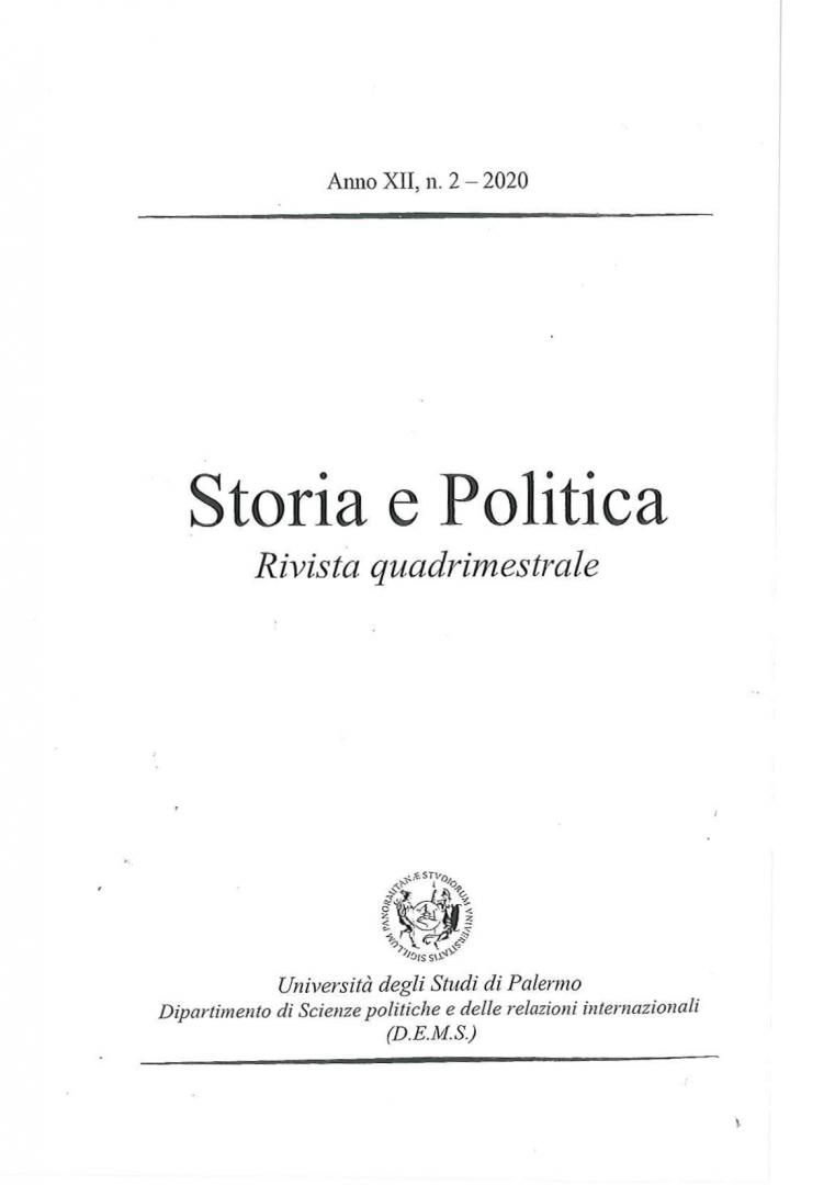 Ettore-Carozzo-estratto_01
