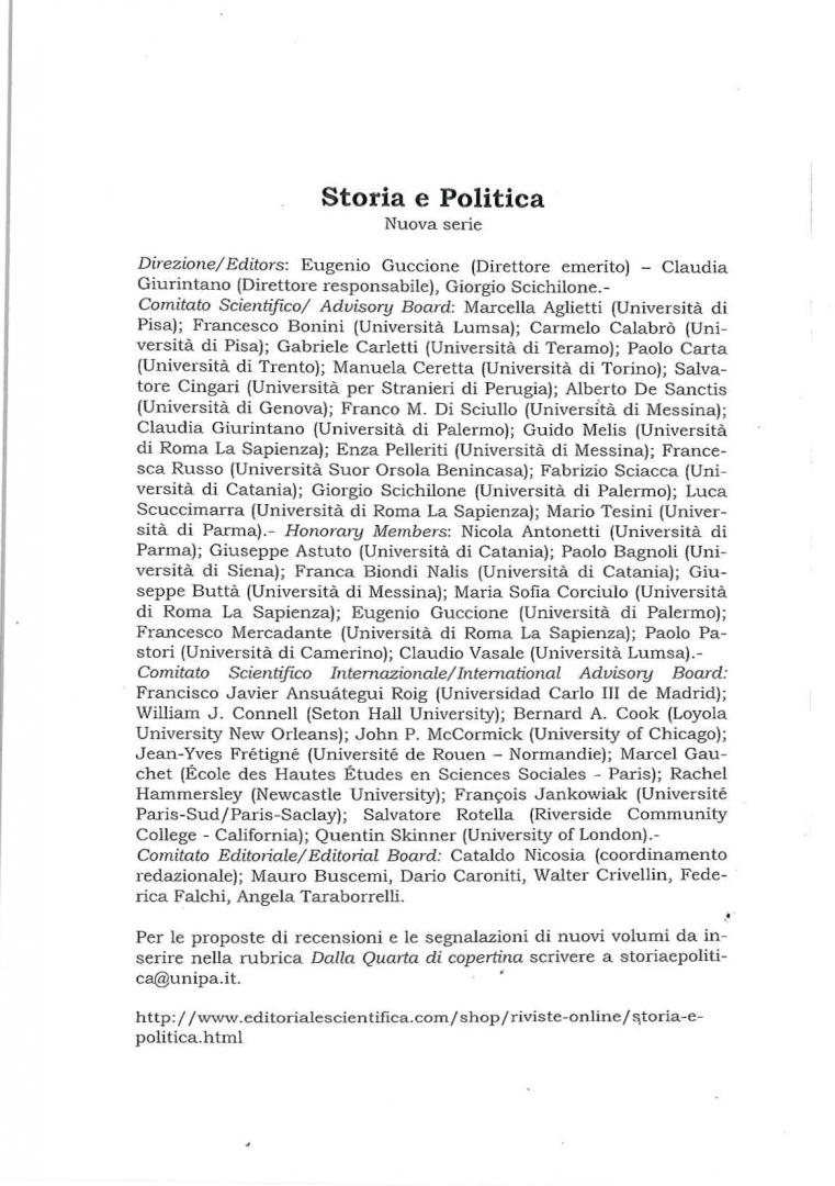 Ettore-Carozzo-estratto_02