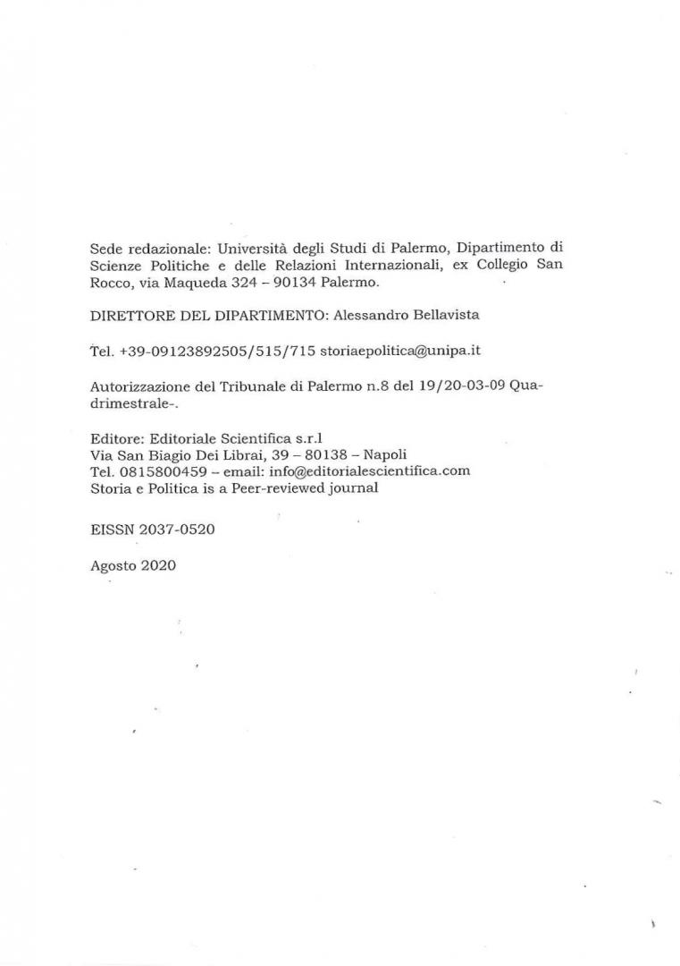 Ettore-Carozzo-estratto_03