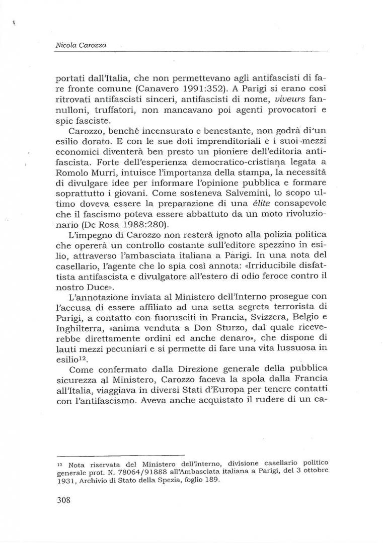 Ettore-Carozzo-estratto_10