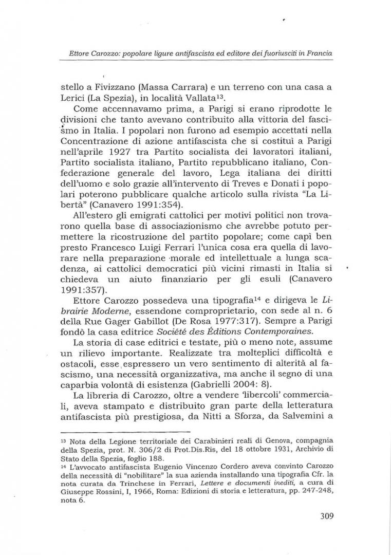 Ettore-Carozzo-estratto_11