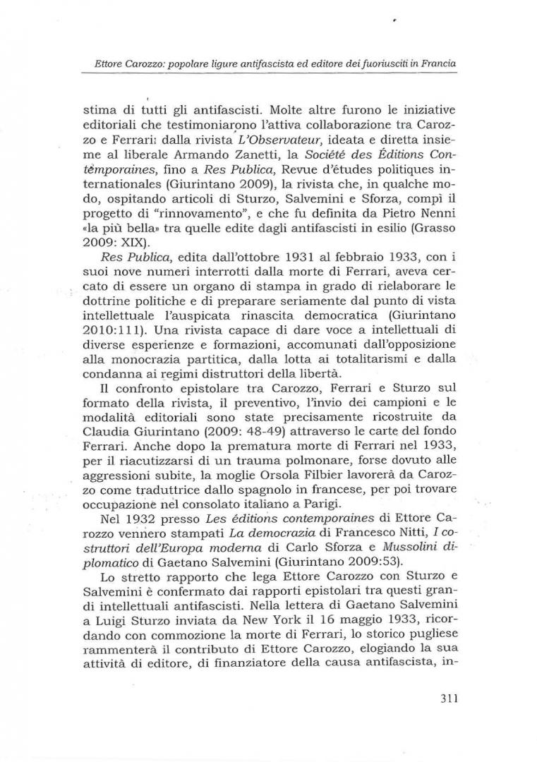 Ettore-Carozzo-estratto_13