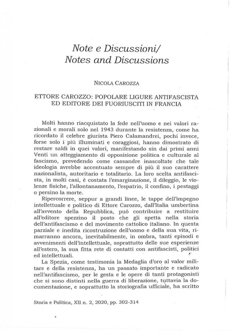 Ettore-Carozzo-estratto_04