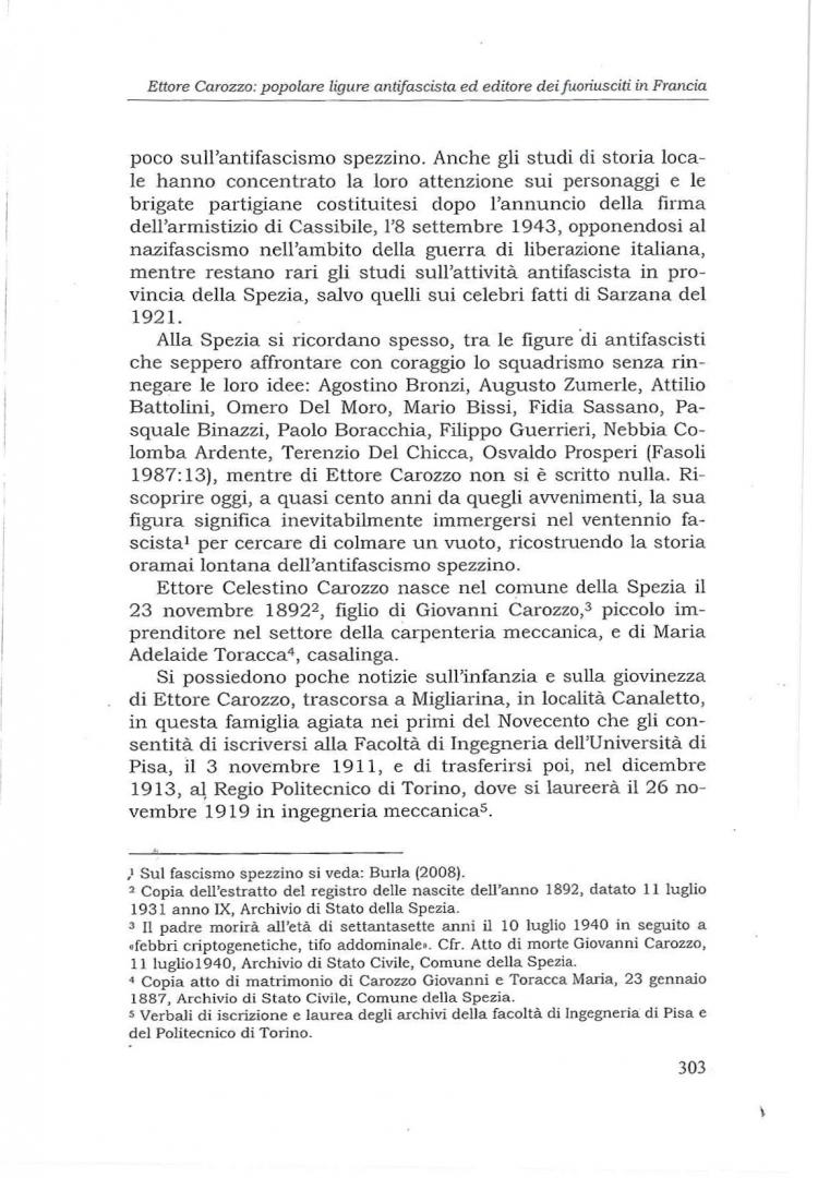 Ettore-Carozzo-estratto_05