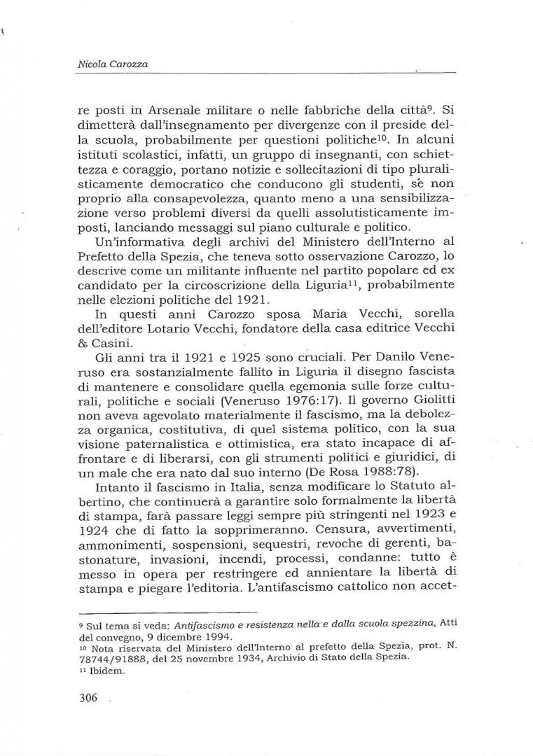 Ettore-Carozzo-estratto_08