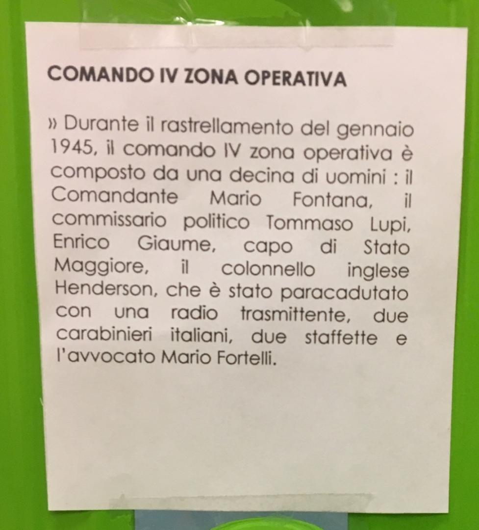Battaglia-del-Gottero-12