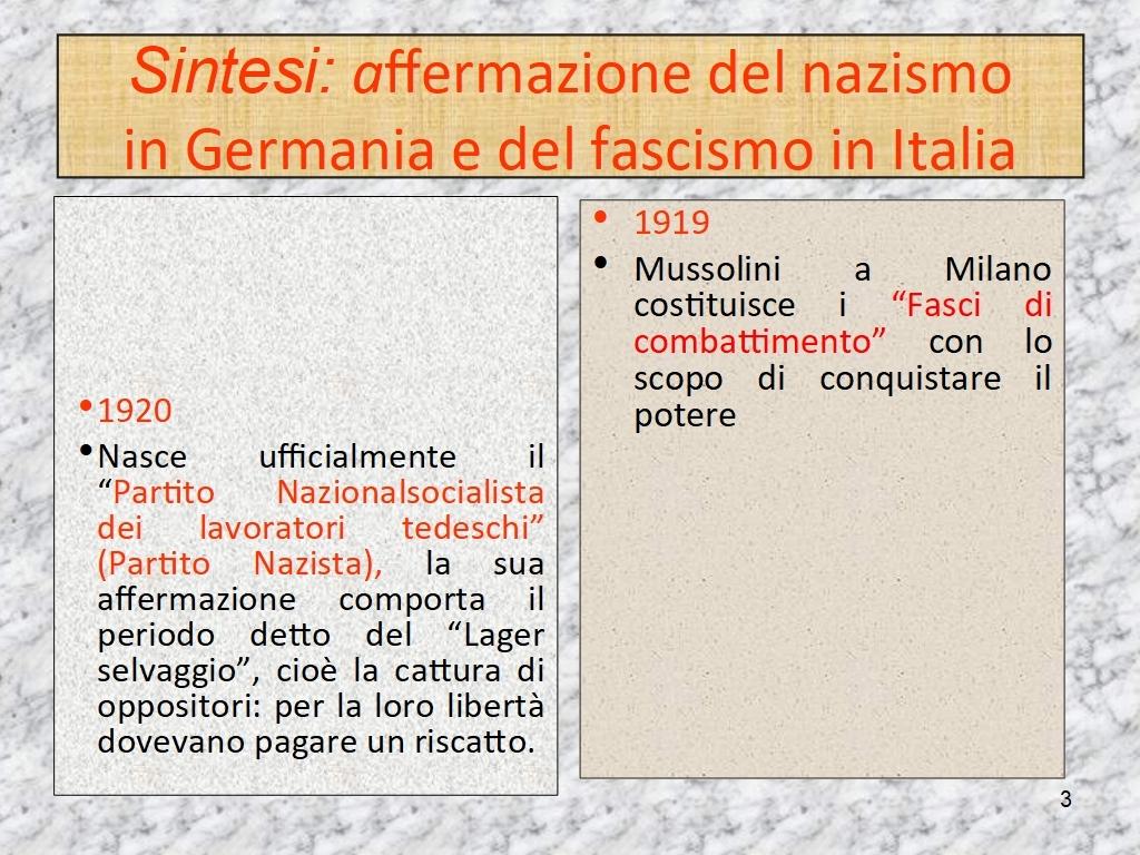 Ferrato_Conoscere-ilpassato-per-leggere-ilpresente_03
