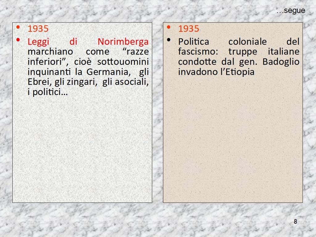 Ferrato_Conoscere-ilpassato-per-leggere-ilpresente_08