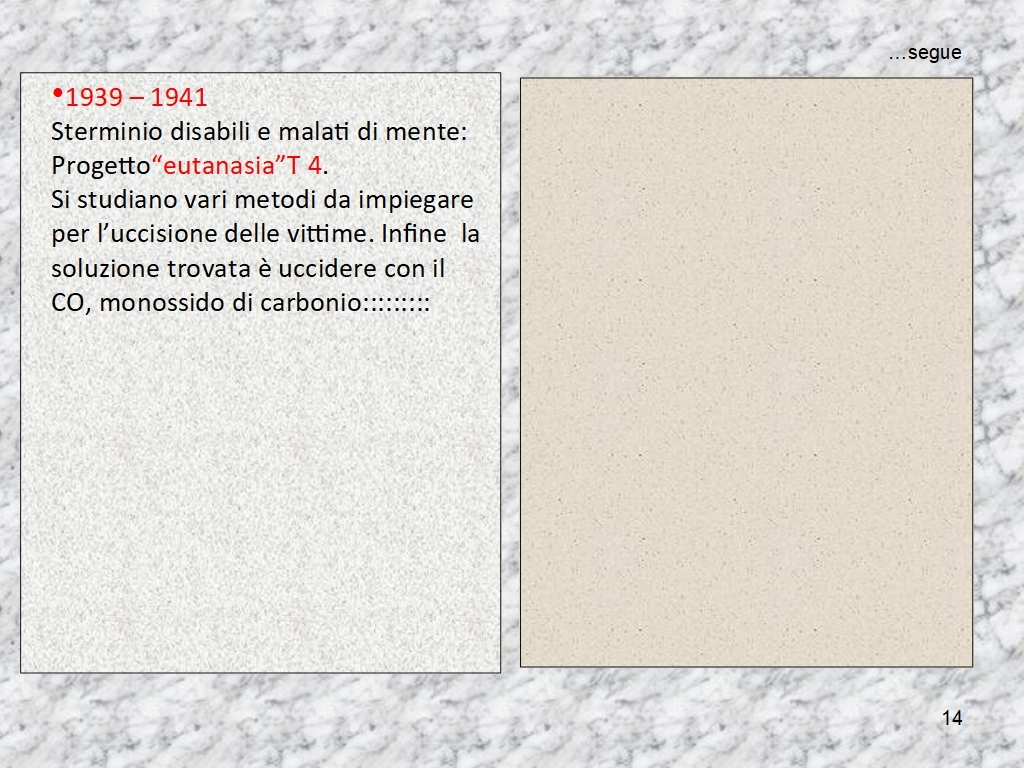 Ferrato_Conoscere-ilpassato-per-leggere-ilpresente_14