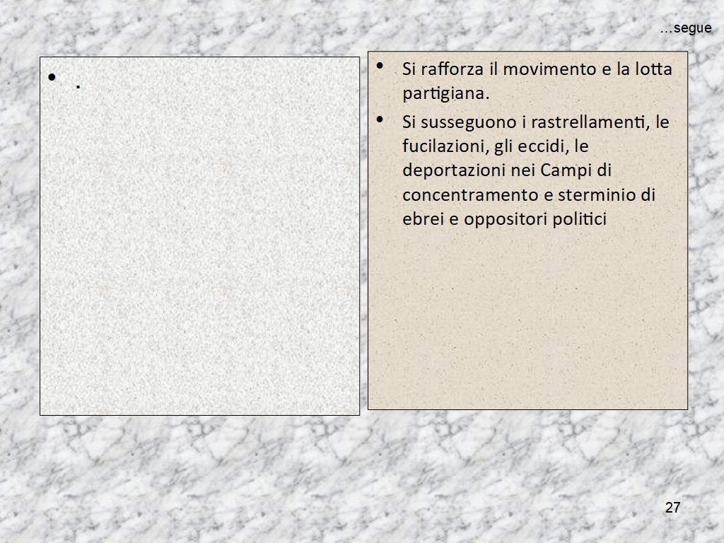 Ferrato_Conoscere-ilpassato-per-leggere-ilpresente_27