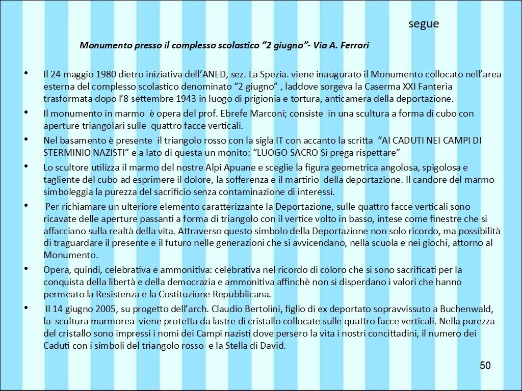 Ferrato_Conoscere-ilpassato-per-leggere-ilpresente_50