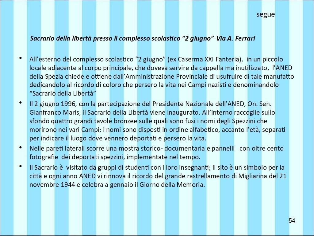 Ferrato_Conoscere-ilpassato-per-leggere-ilpresente_54