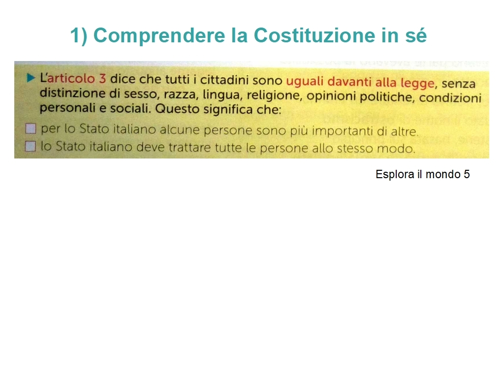 Gabrielli_Conoscere-ilpassato-per-leggere-ilpresente_07