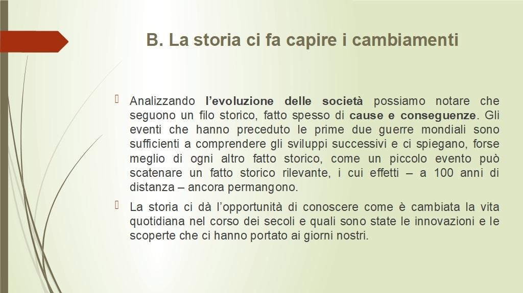 Gallotti_Conoscere-ilpassato-per-leggere-ilpresente_04