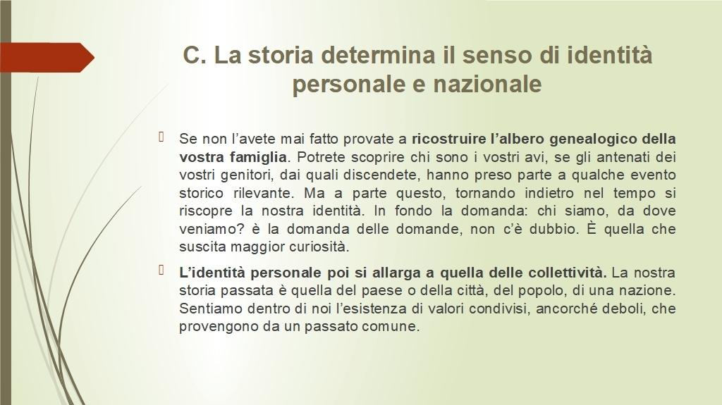 Gallotti_Conoscere-ilpassato-per-leggere-ilpresente_05