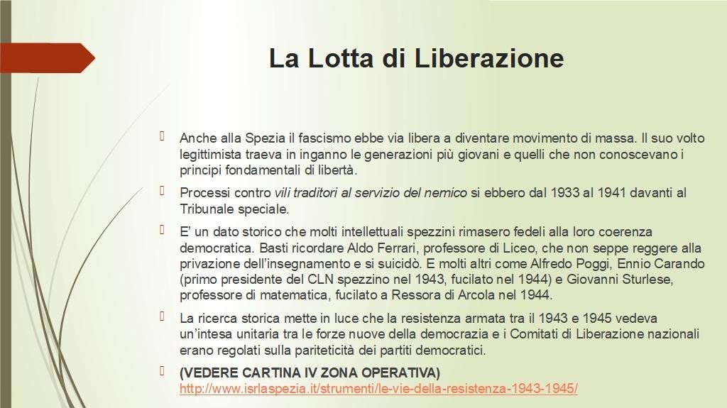 Gallotti_Conoscere-ilpassato-per-leggere-ilpresente_18