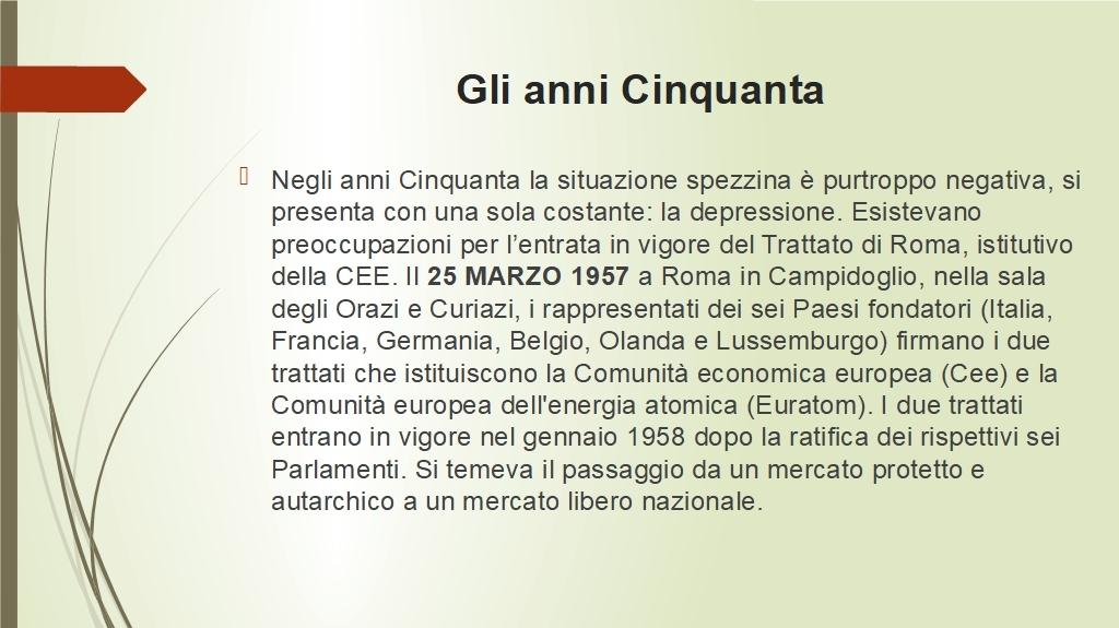 Gallotti_Conoscere-ilpassato-per-leggere-ilpresente_23
