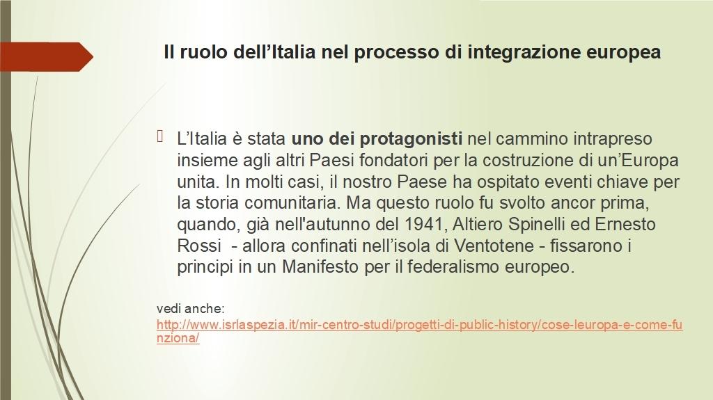 Gallotti_Conoscere-ilpassato-per-leggere-ilpresente_25