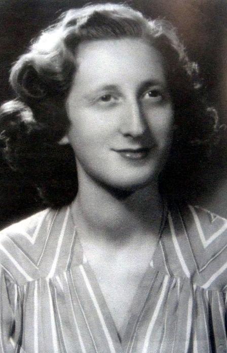 anna-maria-vignolini