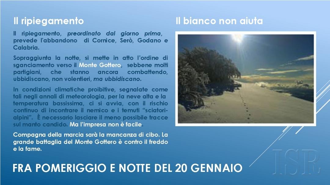 14_Gottero