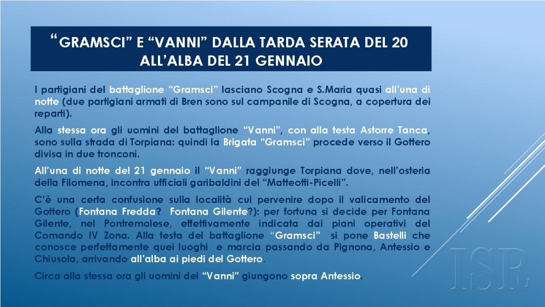 16_Gottero
