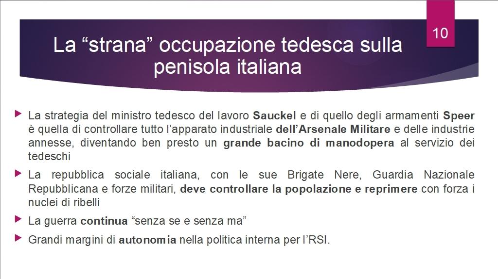 25Aprile21-Pacinotti_10