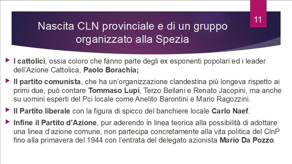 25Aprile21-Pacinotti_11
