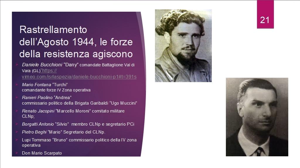 25Aprile21-Pacinotti_20