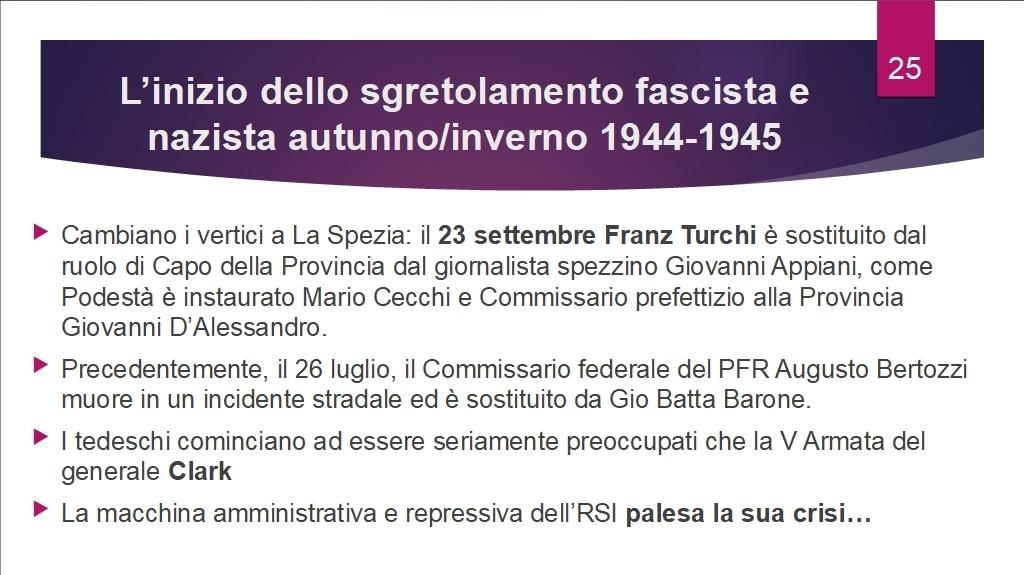 25Aprile21-Pacinotti_22