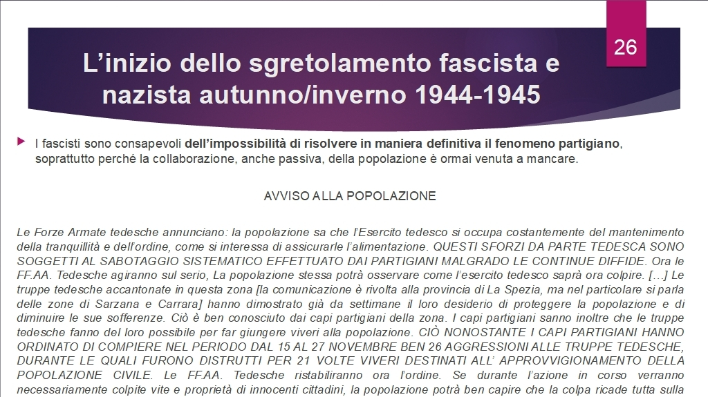25Aprile21-Pacinotti_23