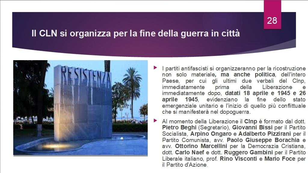 25Aprile21-Pacinotti_25