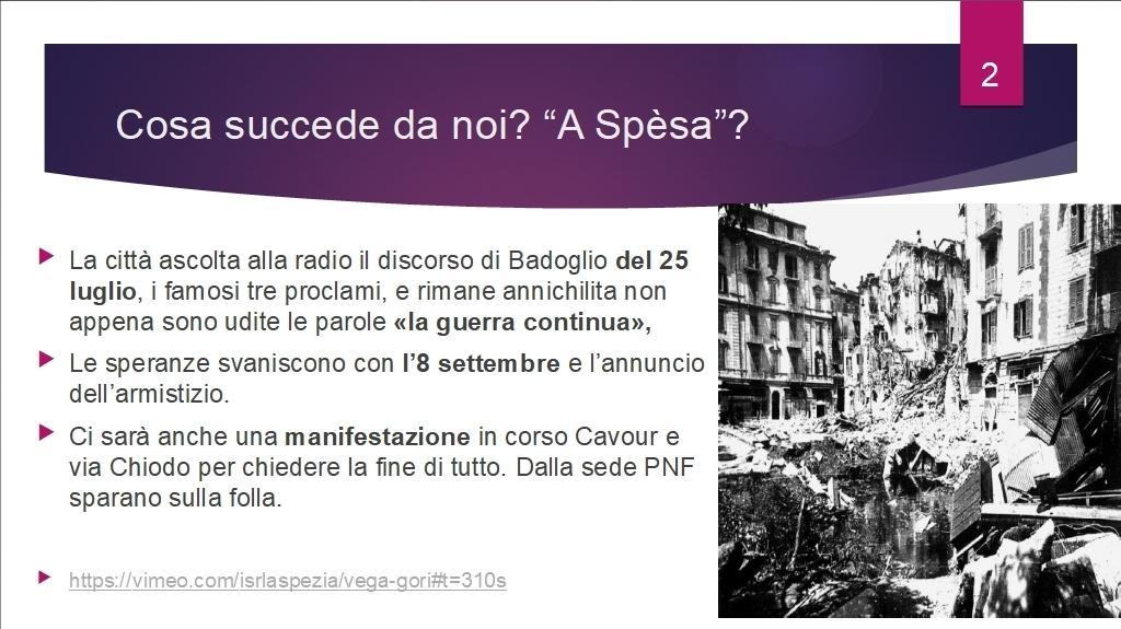25Aprile21-Pacinotti_02