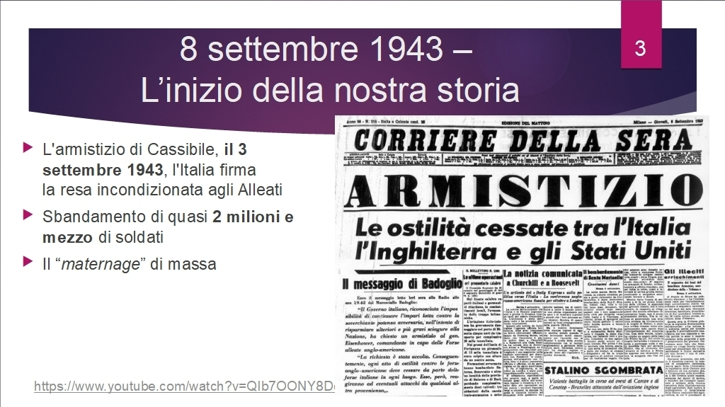 25Aprile21-Pacinotti_03