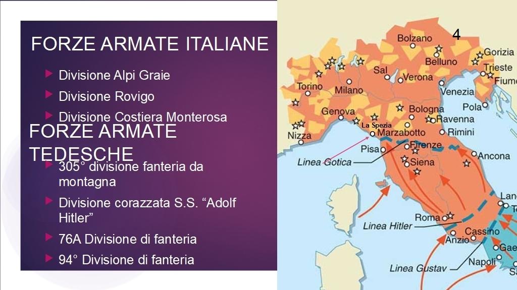 25Aprile21-Pacinotti_04