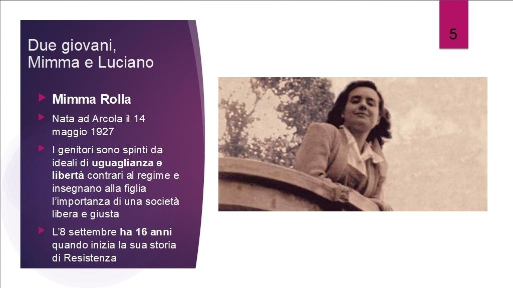 25Aprile21-Pacinotti_05
