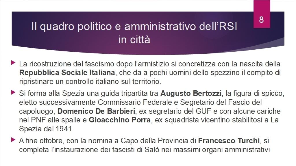 25Aprile21-Pacinotti_08