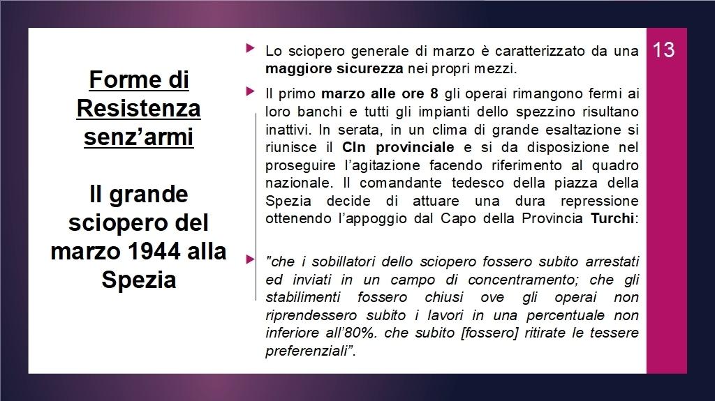 25Aprile21-Pacinotti_13