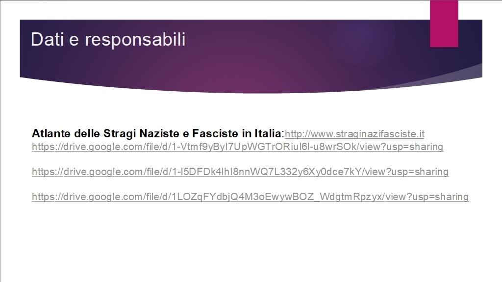 25Aprile21-Pacinotti_16
