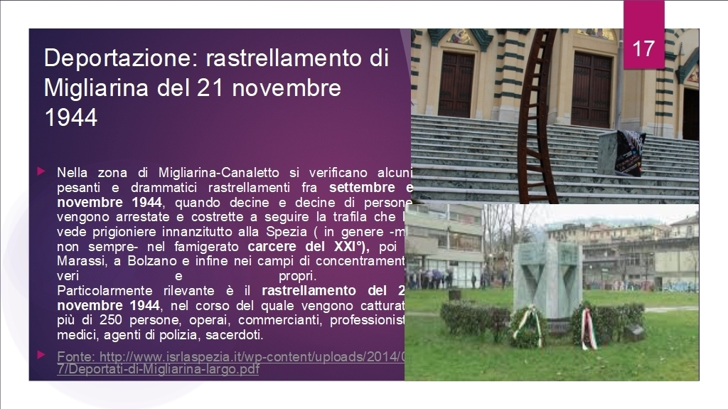 25Aprile21-Pacinotti_17