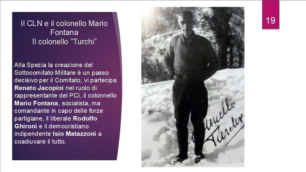 25Aprile21-Pacinotti_18