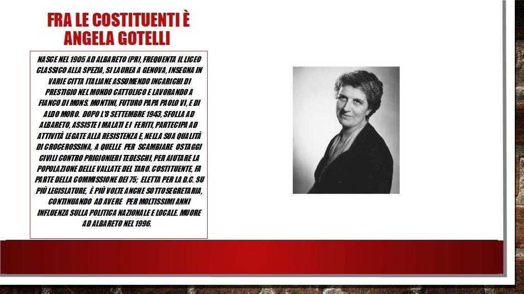 Mirabello-Le-donne-e-la-Resistenza_08