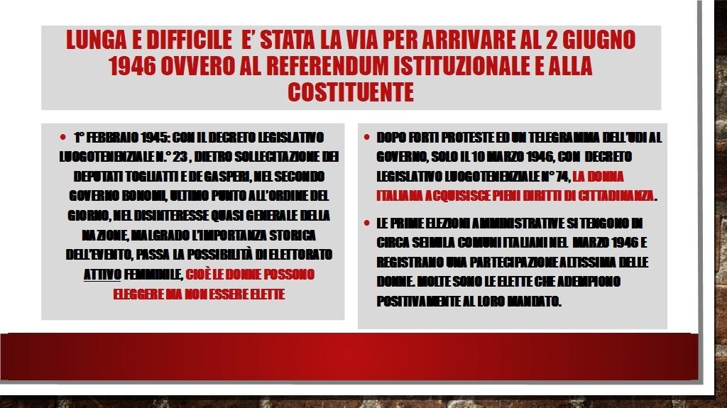 Mirabello-Le-donne-e-la-Resistenza_10
