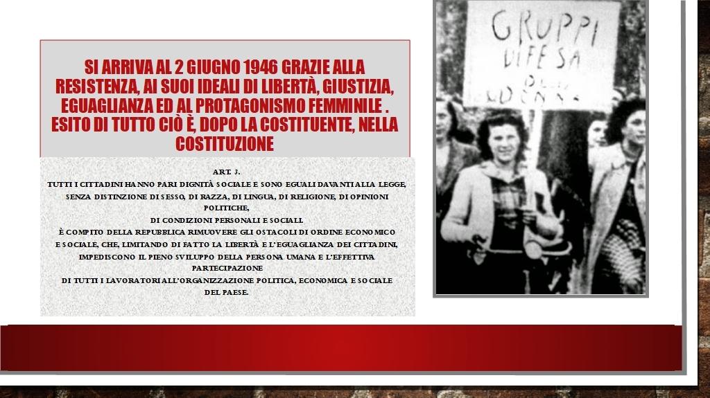 Mirabello-Le-donne-e-la-Resistenza_11