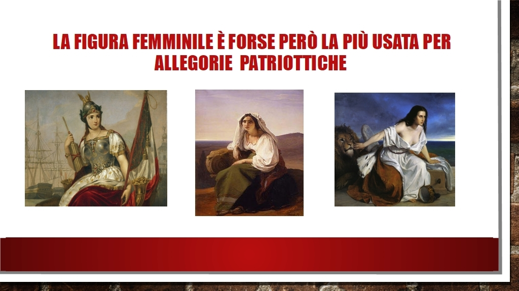 Mirabello-Le-donne-e-la-Resistenza_15