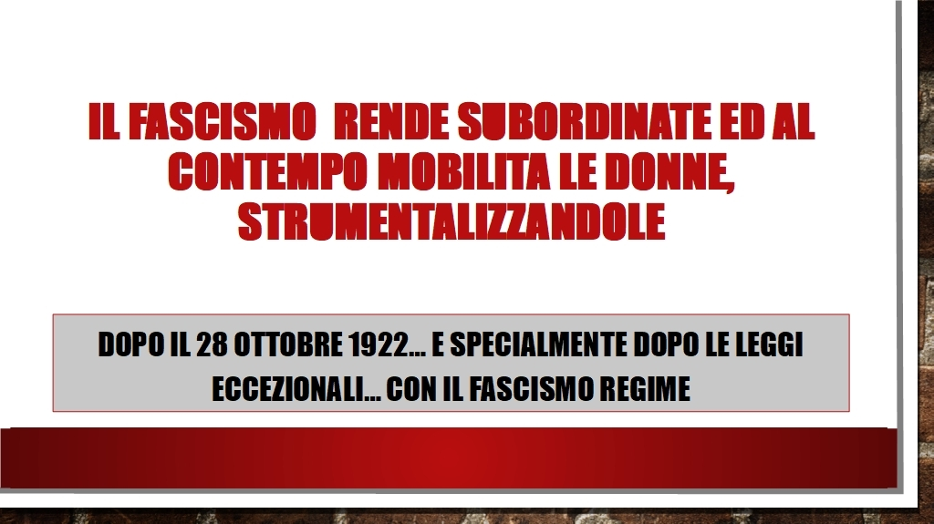 Mirabello-Le-donne-e-la-Resistenza_17