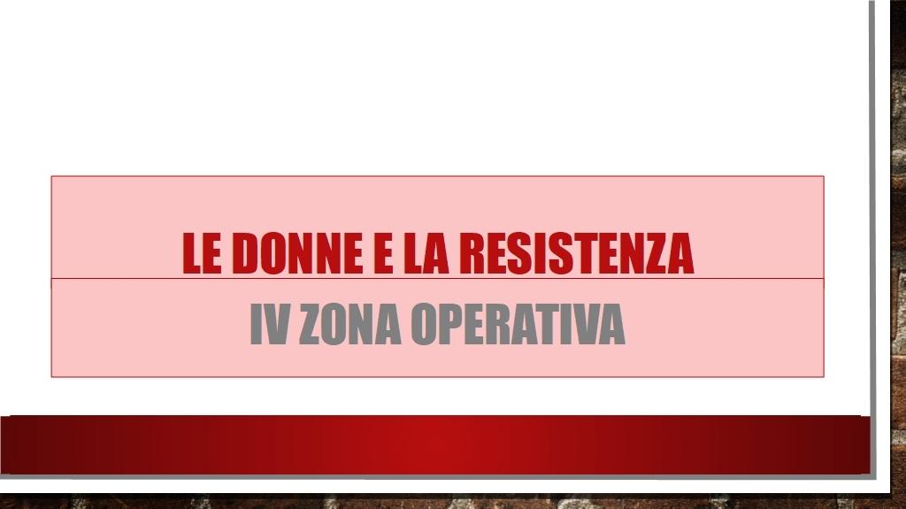Mirabello-Le-donne-e-la-Resistenza_30
