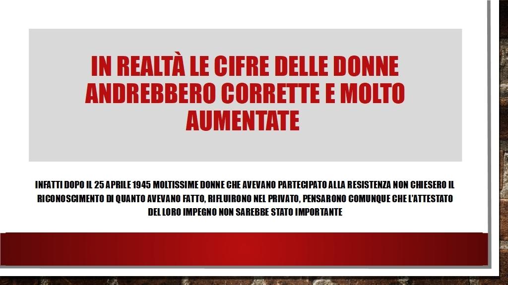 Mirabello-Le-donne-e-la-Resistenza_33